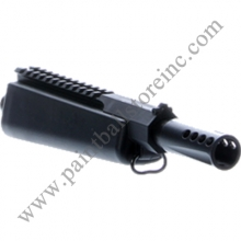 tippmann_flat-line_barrel_98-custom[1]